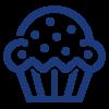 icono-magdalena