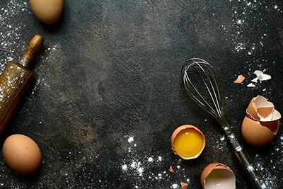 ingredientes-producto-01